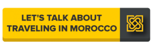 guided morocco tours at hammam
