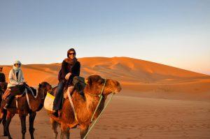 00 20160916 Sahara Sahara3 Morocco